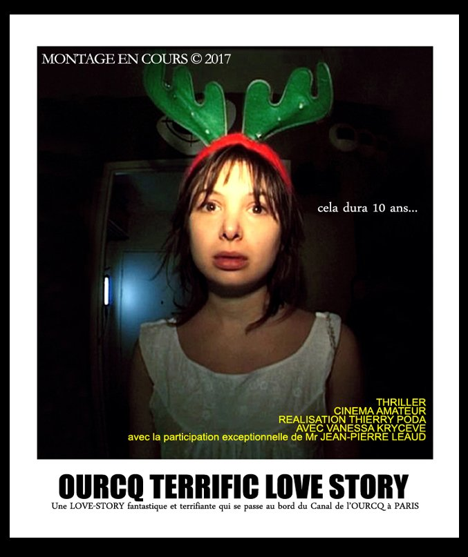 OURCQ TERRIFIC LOVE STORY – MONTAGE EN COURS 2017 sans-titre-1-copie2